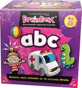 brainboxabc