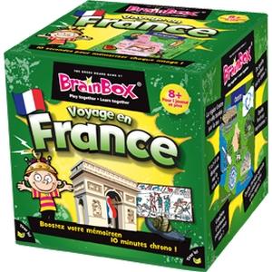 brainboxvoyageenfrance