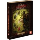 Mice and Mystics – Le coeur de Glorm