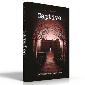 captive-la-bd-dont-vous-etes-le-heros_4226