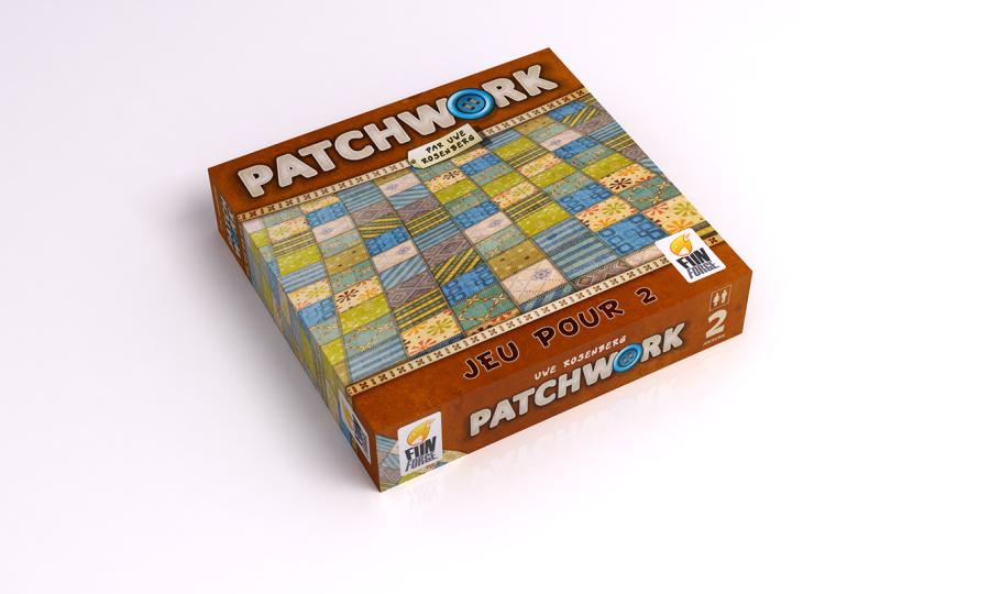 patchwork_box3d_ld1-900x540
