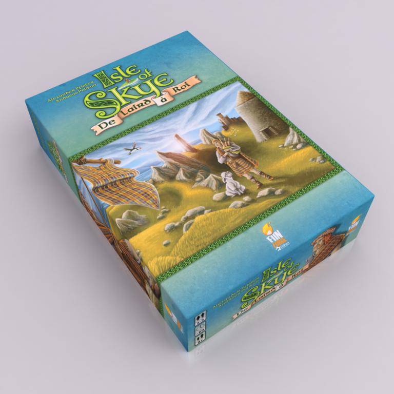 isle-of-skye-box-768x768