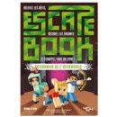 Escape Book : Prisonniers de l'Overlord
