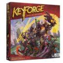 Keyforge : Starter