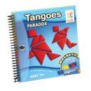 Tangoes : Paradox