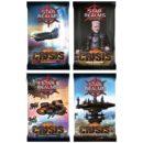 Star Realms : Bases & Vaisseaux