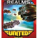 Star Realms : United – Assaut