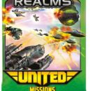 Star Realms : United – Missions