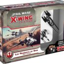 Star Wars : X-Wing – Les Renégats de Saw