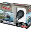 Star Wars : X-Wing – TIE Reaper