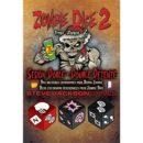 Zombie Dice : Double Détente