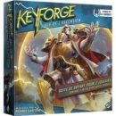 Keyforge Starter : l'âge de l'ascension