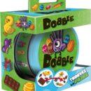 Dobble – Mini de Pâques
