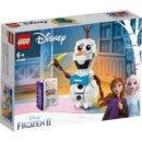 Lego Disney – Olaf