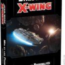Star Wars X-Wing – Moi et les probabilités