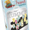 Rummy – Voyage