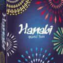 Hanabi – Grands Feux