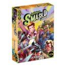 Smash Up – Ces années-là