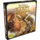 7 Wonders – Babel