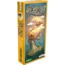 Dixit 5 – Daydreams