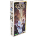 Dixit 7 – Revelations