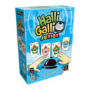 Halli Galli – Junior