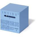 Inside (bleu)