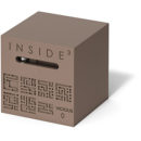 Inside (marron)