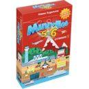 Minivilles – 5/6 joueurs