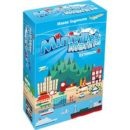 Minivilles – Marina