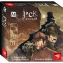 Mr. Jack – Pocket