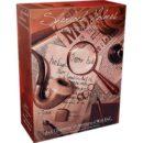 Sherlock Holmes – Détective Conseil, Jack l'Éventreur & Aventures à West End