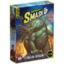 Smash Up – Cthulhu fhtagn !