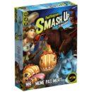 Smash Up – Même pas mort !