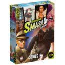 Smash Up – serie B