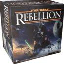 Star Wars – Rébellion