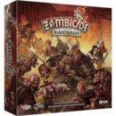 Zombicide – Black Plague