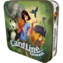 Cardline – Animaux
