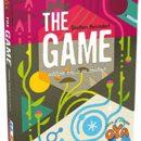 The Game – Haut en couleurs