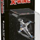 Star Wars X-Wing – B-Wing A/SF-01