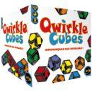 Qwirkle – Cubes