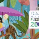 Puzzle Gallery – Children's Walk