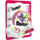Dobble – 1, 2, 3