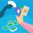 Jeux de cartes à collectionner