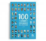 Quelle Histoire – 100 grands personnages de l'histoire