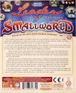 Smallworld – Leaders