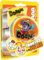 Dobble – Animaux