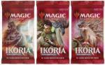 Magic booster – Ikoria (en)
