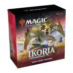 Magic Pack d'avant-Première – Ikoria