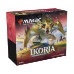 Magic Bundle – Ikoria